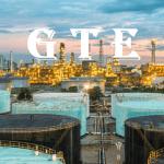 GTE.-Gran Tierra Energia Inc., …… Si en 2021 el petróleo sigue subiendo, ¡mola!.