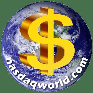 NasdaqWorld