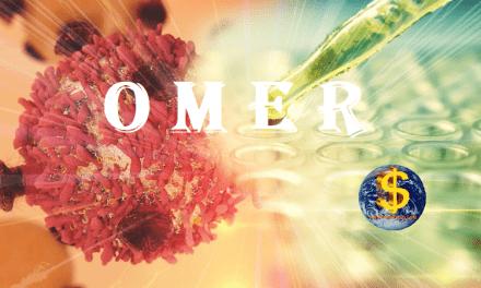 OMER.-Omeros Corporation…. Atención a este viejo conocido para 2021.(Actu 03/02/2021)