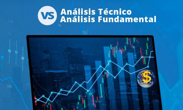 Tecnico o Fundamental, ¡El lío de la inversión en bolsa!….(Actu..06/11/2015)