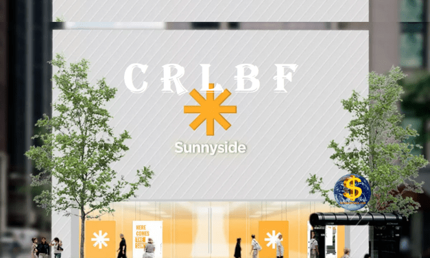 CRLBF.-Cresco Labs…Una diana casi segura para nuestra cartera.