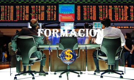 Inversor por técnico…….¡tal como humildemente lo entiendo!…(Actu..08/11/2015)