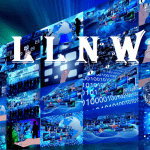 LLNW.-Limelight Networks Inc….. Atractiva tecnológica a medio largo plazo.