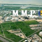MMP.-Magellan Midstream Partners LP…… También por su dividendo, pero no solo…..