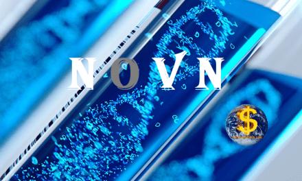 NOVN.-Novan Inc….otro candidato para el COVID-19, ¡sin inyección!.(Actu.04/02/2021).