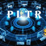PLTR.-Palantir Technologies Inc…..¡Como me gustan las figuras chartistas!.