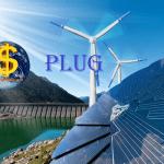 PLUG.-Plug Power Energy…..El ascensor tomó por fin una sola dirección.(Actu.04/02/2021).